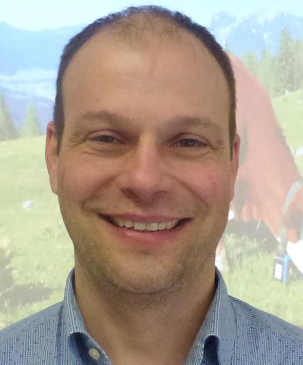 Stefan Thurner